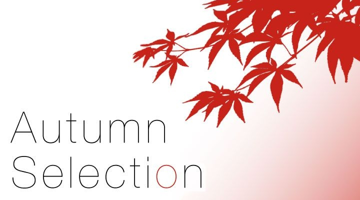 2014autumn-selectionの画像